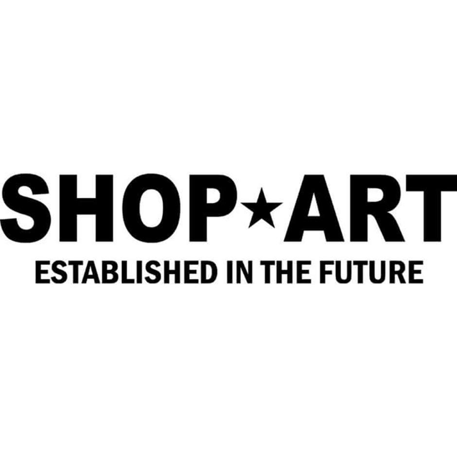 Kategorie SHOP ART