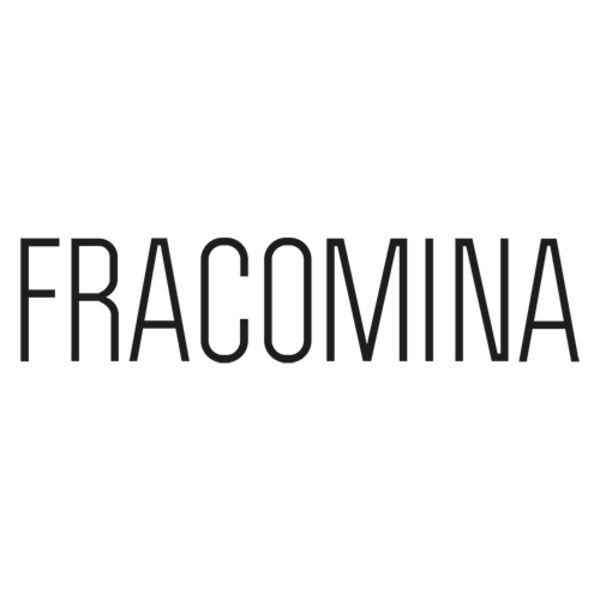 Kategorie FRACOMINA
